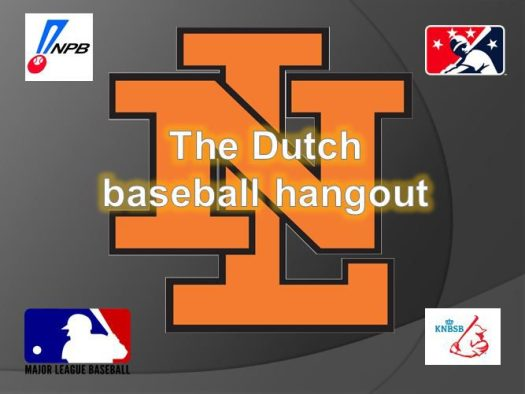 cropped-dutch-baseball-hangout1.jpg