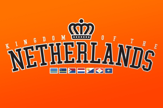 Logo-KingdomNL2