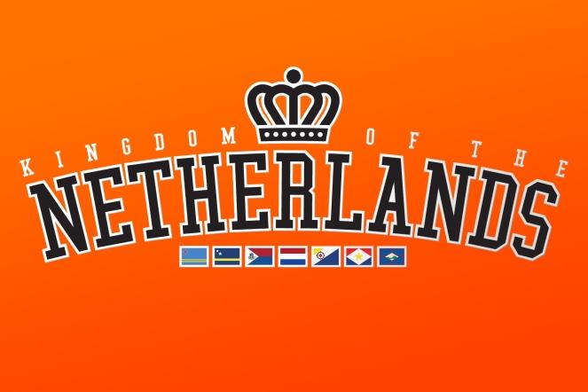 Logo-KingdomNL2