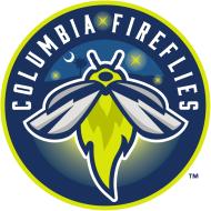 Lake Carolina Elementary Communigator: Columbia Fireflies Reading ...