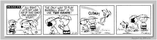 peanuts 10