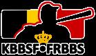 kbbsf-logo-met-tekst
