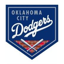 stellaralgo — Press Release: OKC Dodgers gain single customer view ...