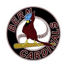 Bern Cardinals - Home   Facebook