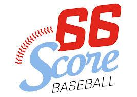 Score66 Baseball - Home | Facebook