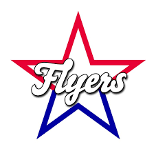 Therwil Flyers Baseball and Softball Club - Home   Facebook
