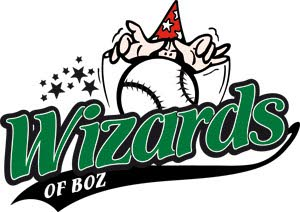 Wizards of BOZ