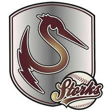 Silicon Storks Honkbal 1 - Posts | Facebook