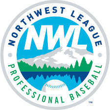 The Official Site of the Northwest League | Northwest League