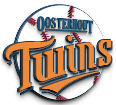 Not many changes for Oosterhout Twins | Dutch Baseball Hangout