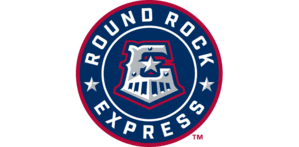 Round Rock Express Official Store