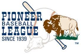 Pioneer League (baseball) - Wikipedia