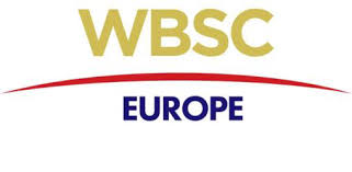 WBSC Europe Annual General Congress & CEB/ESF Congress 2020 OFFICIAL  ANNOUNCEMENT AND INVITATION