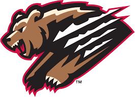 Fresno Grizzlies | MiLB.com