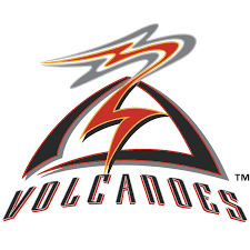 Salem-Keizer Volcanoes Top MLB Prospects, Rankings