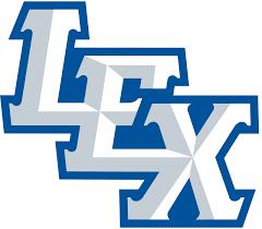Afbeeldingsresultaat voor Lexington Legends