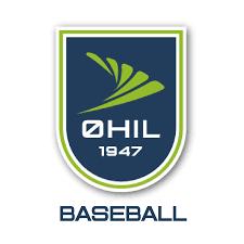 Øvrevoll Hosle IL Softball & Baseball - Home | Facebook