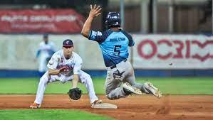 Serie A1 Baseball - Presentazione Italian Baseball Series 2020 -  politicamentecorretto.com