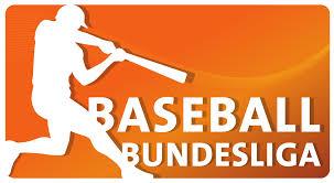 Baseball-Bundesliga – Wikipedia