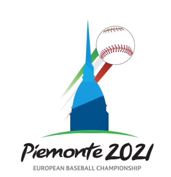 2021 European Championship Groups drawn | Dutch Baseball Hangout