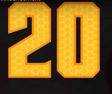 Schermafbeelding 2021-03-21 om 09.38.29