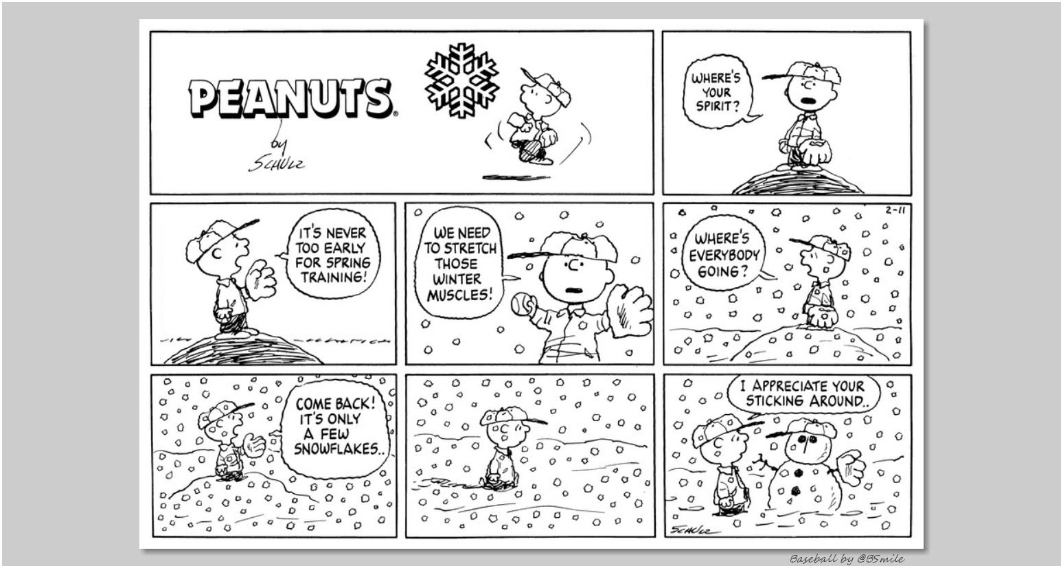 Peantus 11