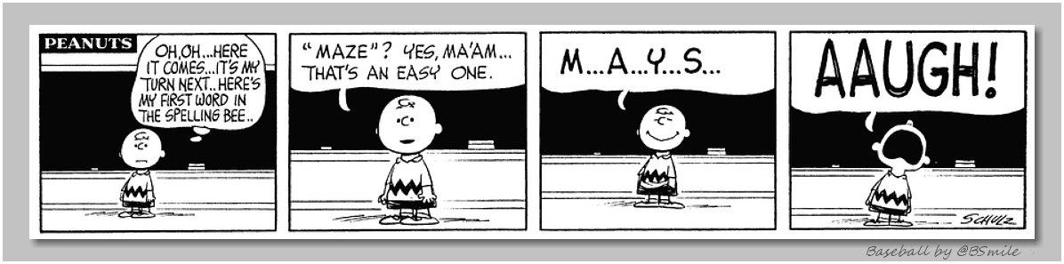 Peanuts 20
