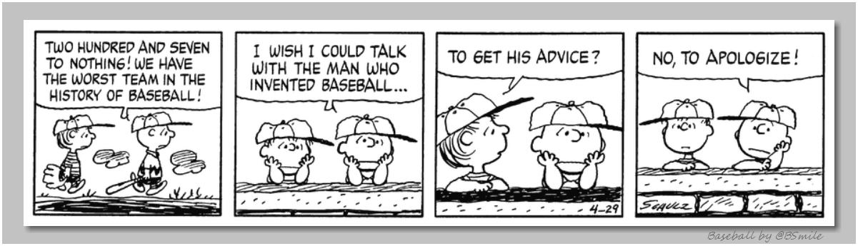 peanuts 18