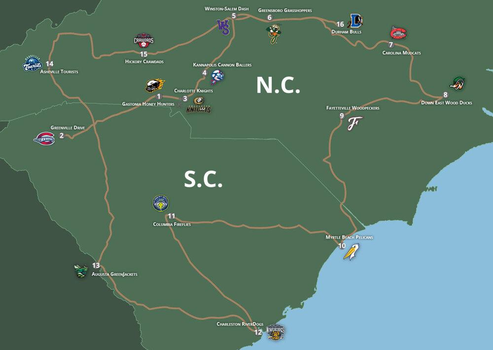 Route Map Final Crop.jpg