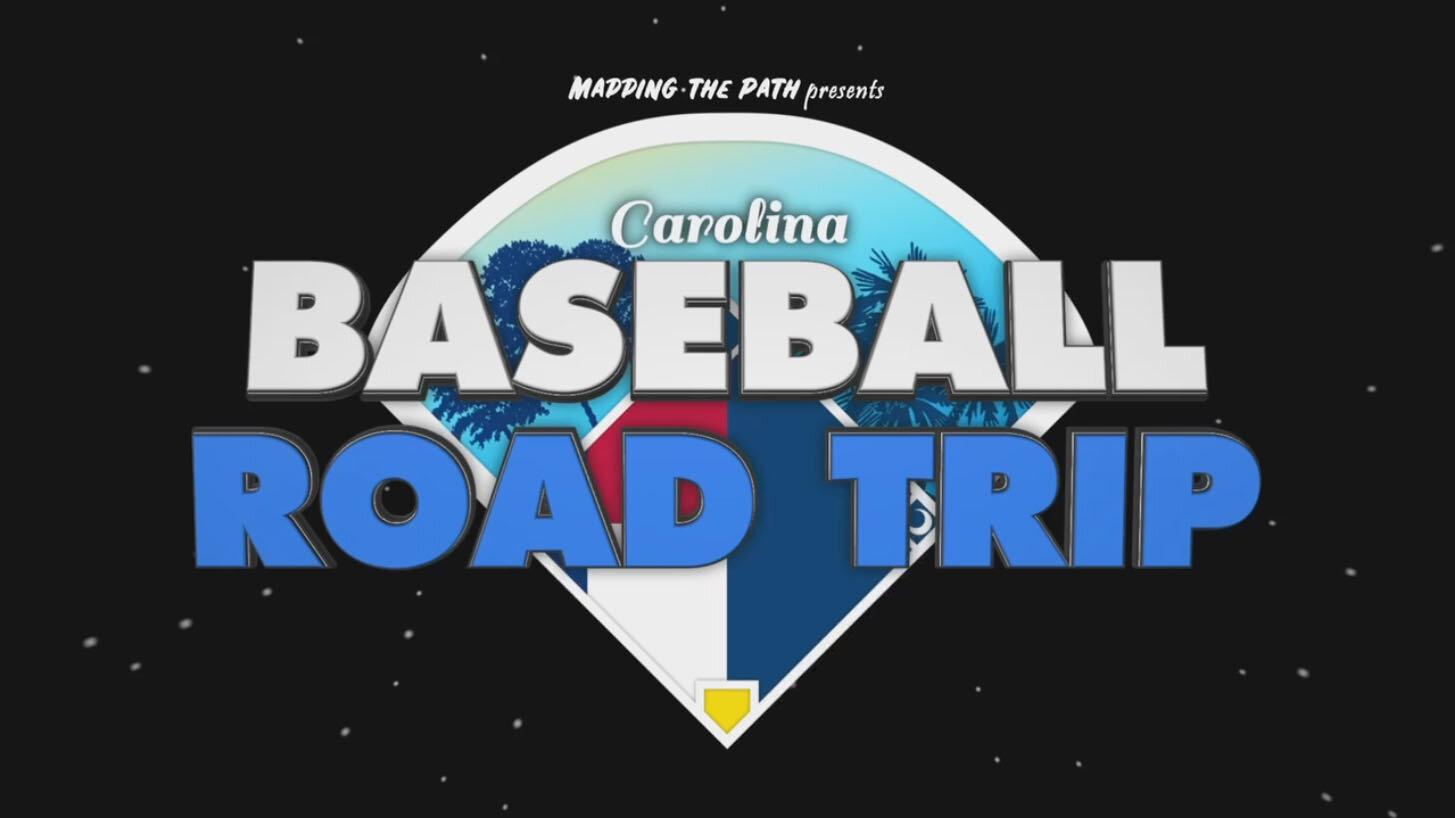 Carolina Road Trip Video Logo.jpg