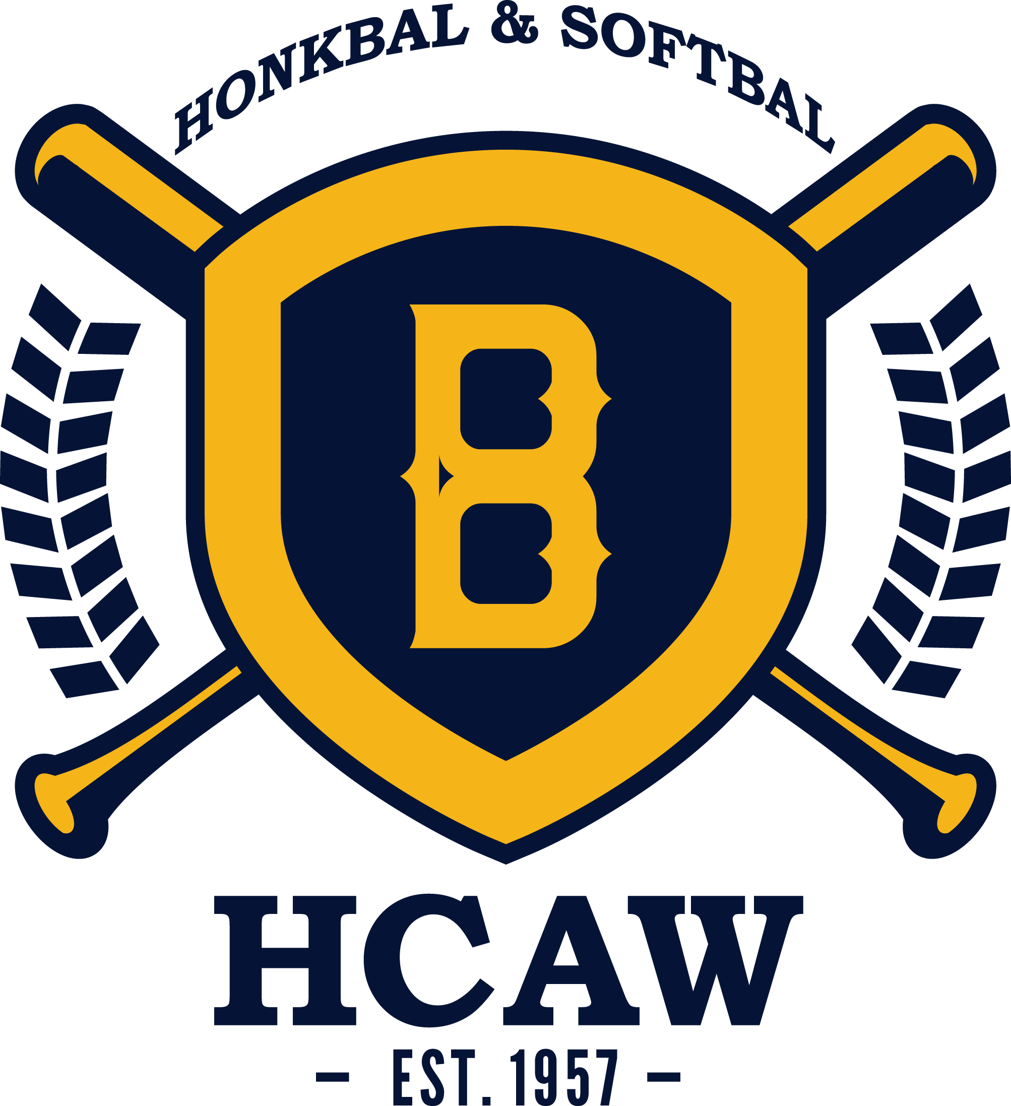 HCAW-logo-transparant