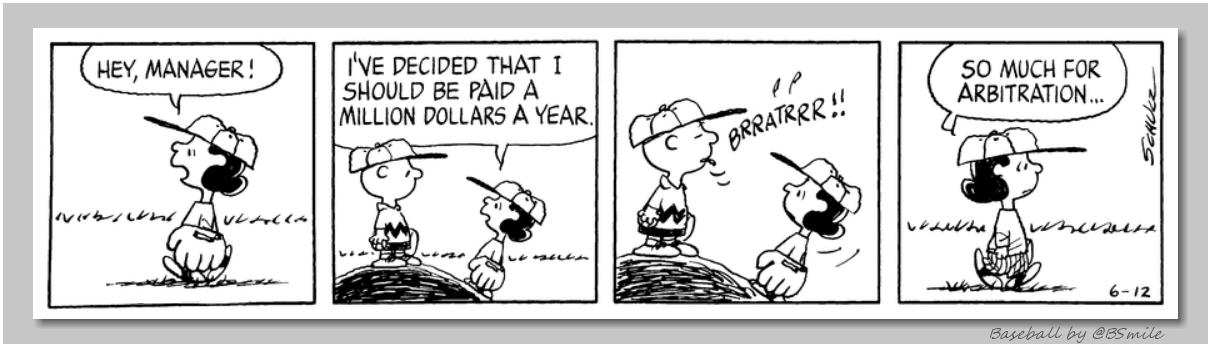 Peanuts 25